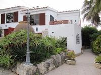 Holiday home in Peniscola