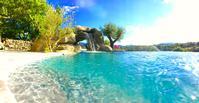 Klicken Sie, um das Ferienhaus mit Pool in Bedarieux zu sehen