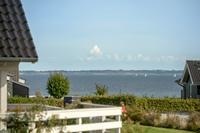 Klicken Sie, um das Ferienhaus mit Pool in Mommark zu sehen