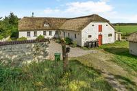 Klicken Sie, um das Ferienhaus mit Pool in Ertebølle zu sehen