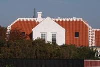 Klicken Sie, um das Ferienhaus  in Skagen zu sehen