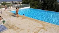 Holiday home in Nice - Corniche Bellevue