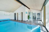 Klicken Sie, um das Ferienhaus mit Pool in Jegum ferieland zu sehen