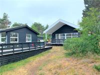 Klicken Sie, um das Ferienhaus mit Pool in Ebeltoft zu sehen