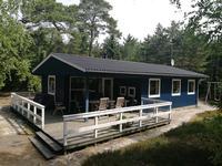 Ferienhaus in Dueodde