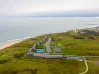 Click to see the cottage in  Hirtshals
