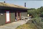 Holiday home in Kandestederne - Skagen