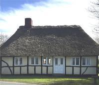 Se sommerhuset i Langeland - Lohals