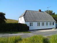Click to see the cottage in  Langeland - Tranekær