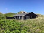 Se sommerhuset i Blokhus - Saltum