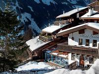 Se sommerhuset i Osttirol - Matrei