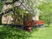 Ferienhaus in Gudhjem - Rø, Dänemark