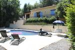 Holiday home in Le Thoronet - Lorques