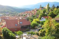 Klicken Sie, um das Ferienhaus mit Pool in Vernet les Bains zu sehen
