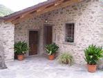 Ferienhaus in Loc. Groppodalosio, Pontremoli