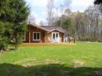 Holiday home in Asserbo - Liseleje