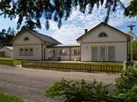 Klicken Sie, um das Ferienhaus mit Pool in Simrishamn zu sehen