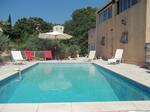 Sommerhus Draguignan