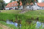 Sommerhus Bogense