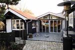 Sommerhus Fyns Hoved