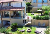 Holiday home in Calabrien - Badolato Marina