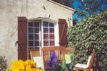 Sommerhus le Brusc - C�te d Azur