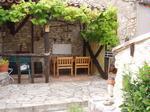 Sommerhus Cahors - Puylaroque