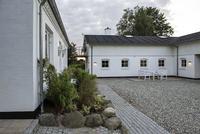 Se sommerhuset i Farum - Bastrup Sø