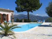 Holiday home in Nice - Carros Village