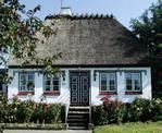 Ferienhaus in Als - Nordborg, Dänemark