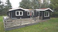Ferienhaus in Skive, Dänemark