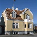 Holiday home in Skagen