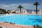 Holiday home in Cannes - Theoule sur Mer