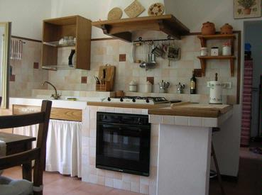 Holiday home in Montignoso - Lucca