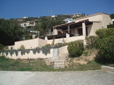 Holiday home in Agay - St.-Raphaël