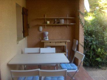 Holiday home in Cagnes sur Mer